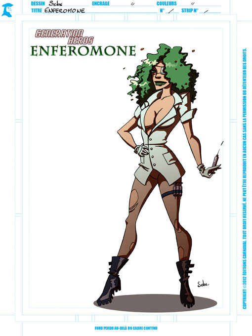 Enferomone by Sebs-DA