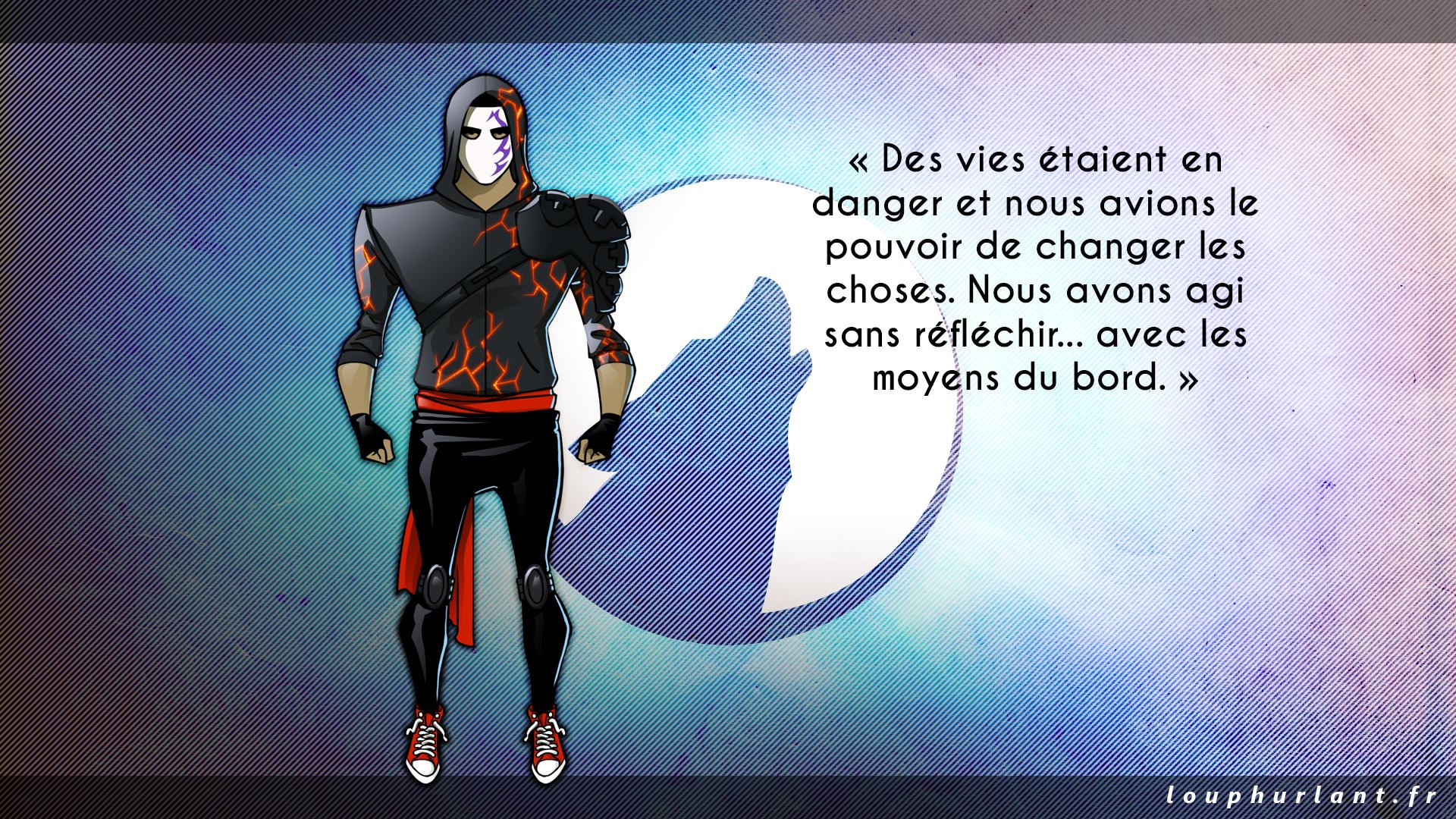 New character 4 by Sebs-DA