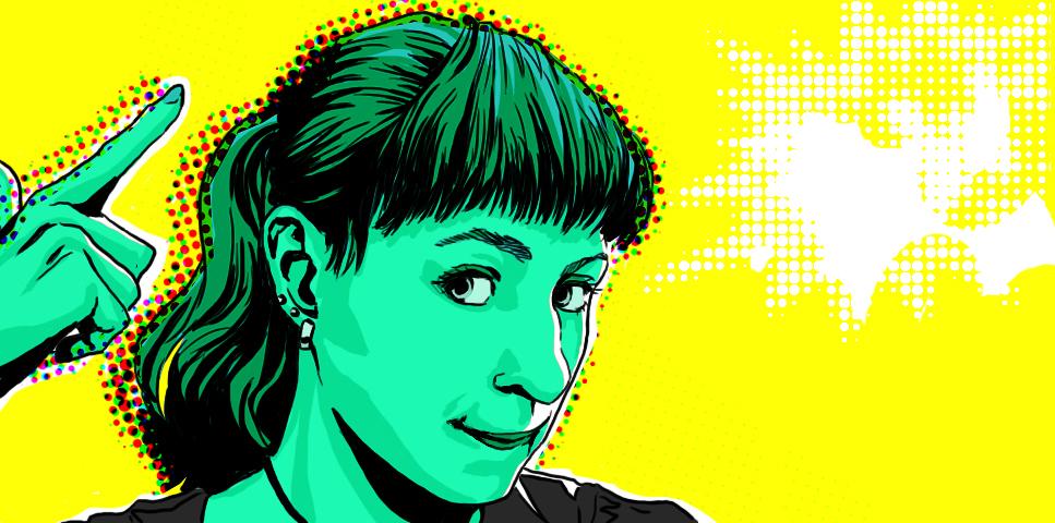 NorikoAmandola's Profile Picture
