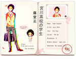 MH: Todo Tadashi