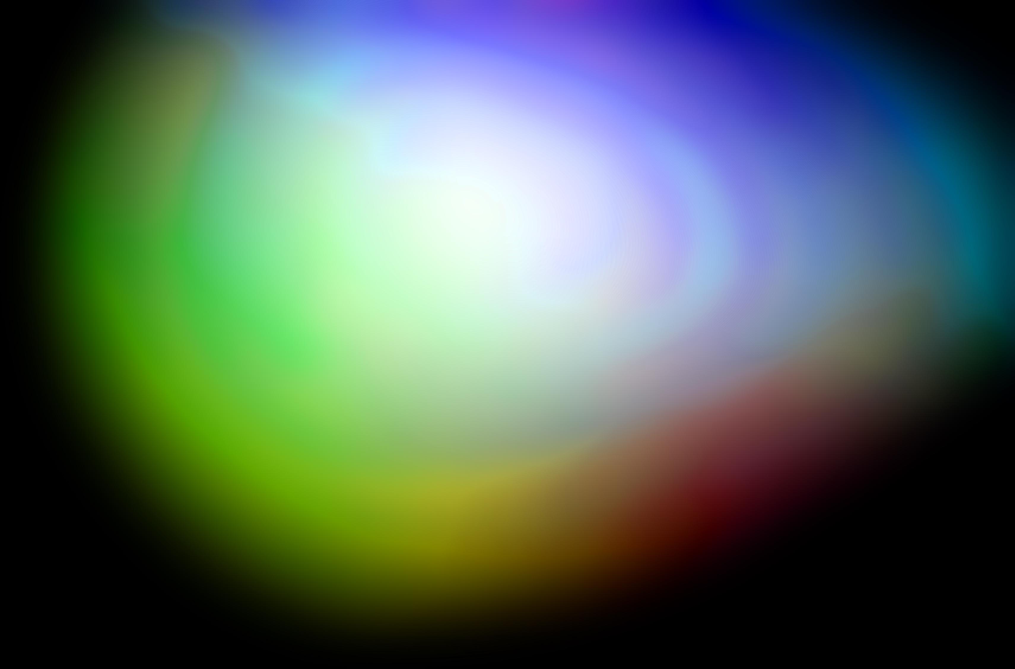 Light Leak by jakazulham on DeviantArt Light Leak