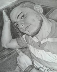 JulioArt33's Profile Picture