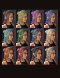 Sprites-lovely-hair-for-genesis-8-females-05-daz3d by Lesbian-Tiffany