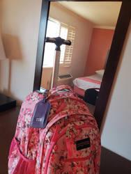 New Pack by Lesbian-Tiffany