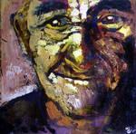 Old Man - Smile