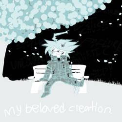 My Beloved Creation