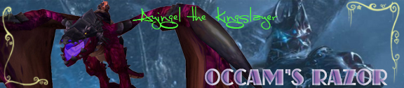 Ayingel_the_Kingslayer_Scrap_by_ayingel.jpg