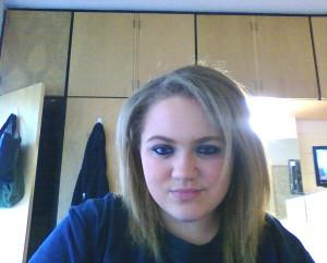 grayce-adalyn's Profile Picture