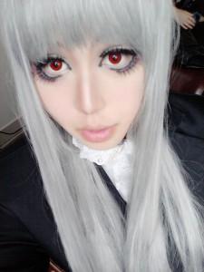 YnTsuzuki's Profile Picture