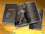 Project Collegian Brochure