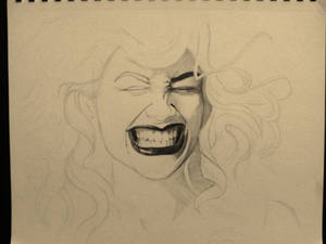SMILE (WIP)