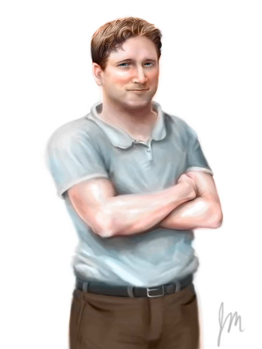 kappa by murugo on deviantart