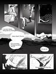 Decisions page 4