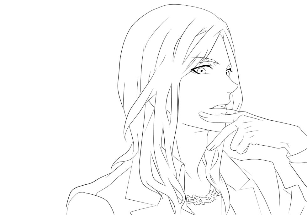 maji coloring pages - photo#25