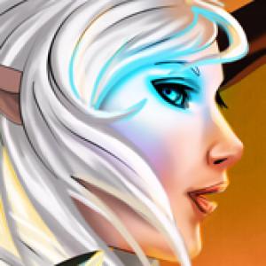 brucelee's Profile Picture
