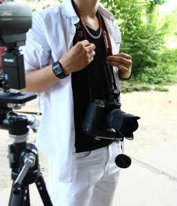P-LinsenerFotografie's Profile Picture