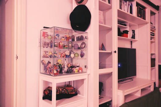 Papercraft Collection 00