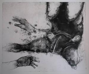embryo by gosiajankowska