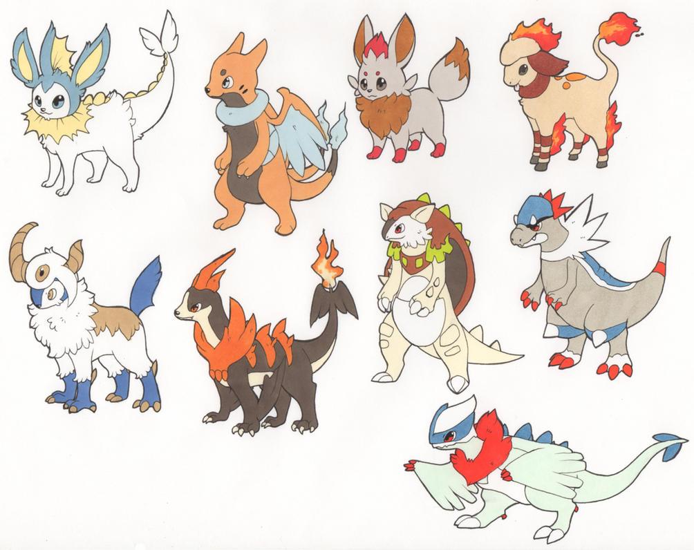 Snover Evolution Chart Pokemon Images | Pokemon Images