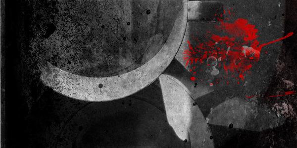Red III by dajono