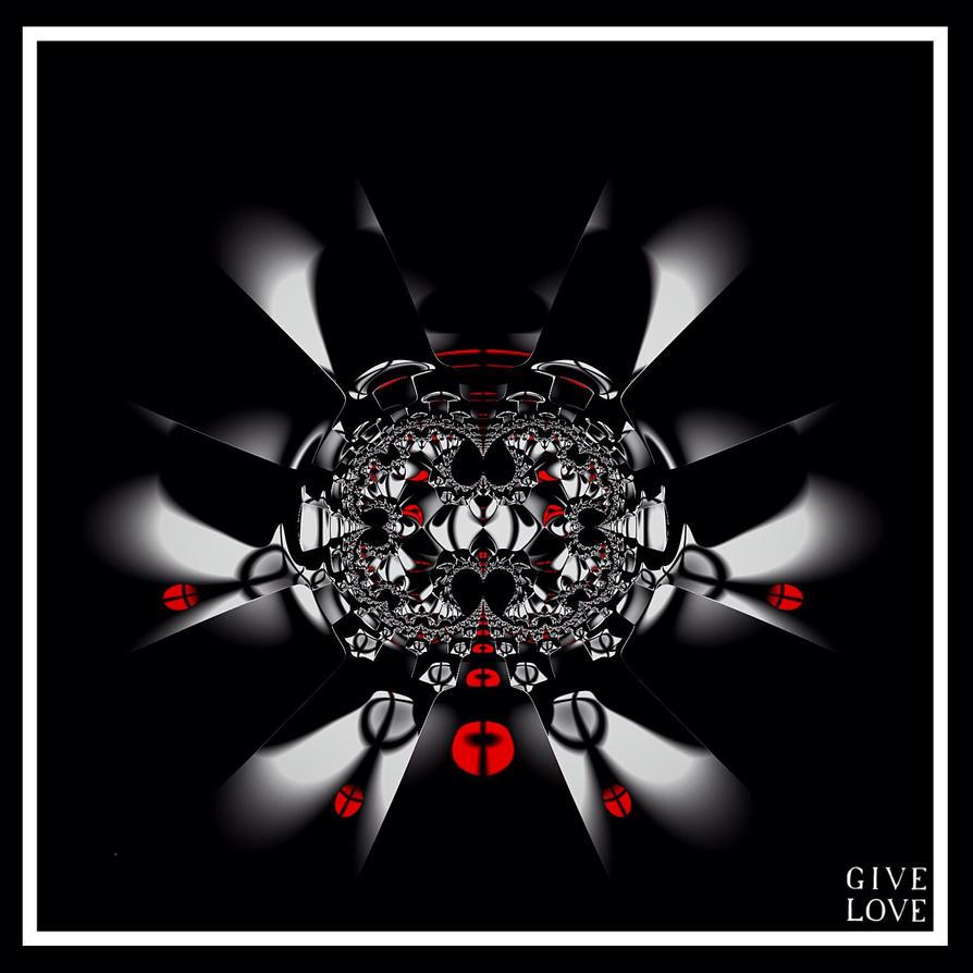 Frax Noir ... by dajono
