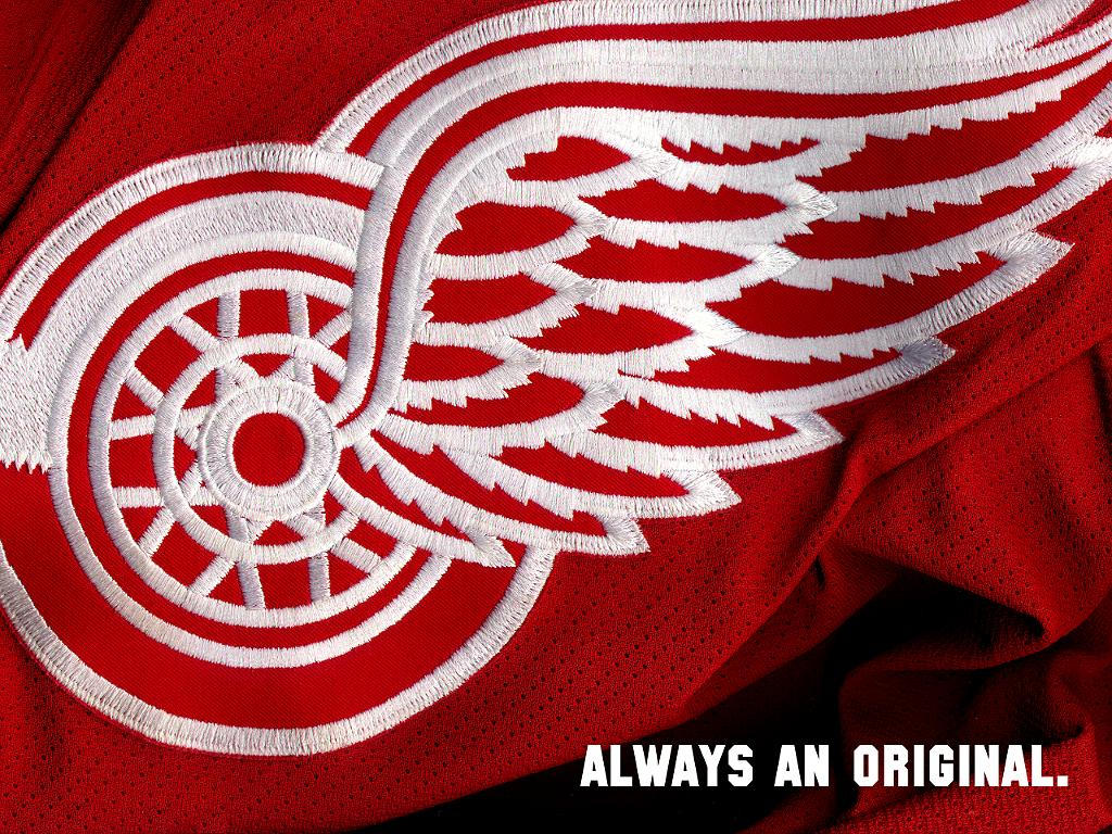 Red wings always an original by kaos1868 on deviantart red wings always an original by kaos1868 voltagebd Gallery