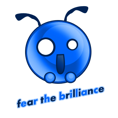 fear-the-brilliance's Profile Picture