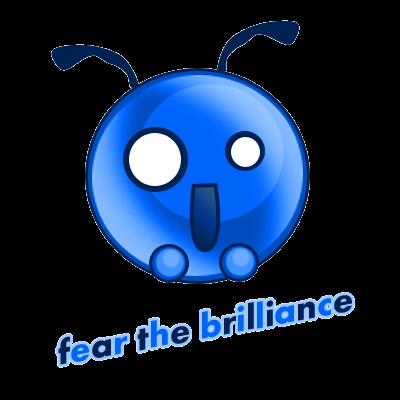 fear-the-brilliance's Profile Picture