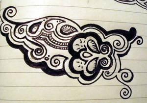 5.21.08 train doodle 2