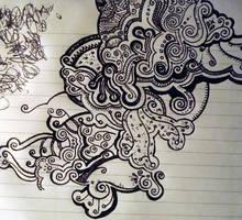 5.21.08 train doodle 3