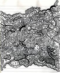 5.22.08 coffeeshop doodle