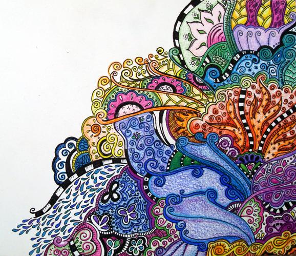 5.25.08 technicolor doodle.
