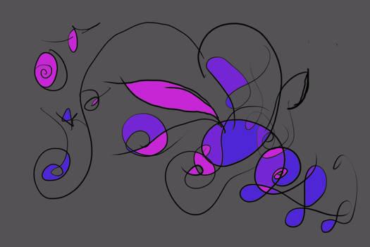 spacepetals