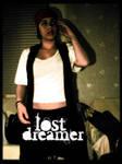 LostDreamer