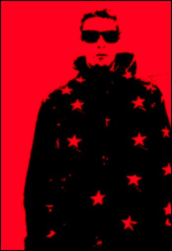 Sepultura120's Profile Picture
