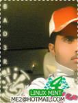 ME PIX 2009