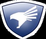 Logo LinuxAC 2