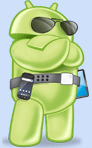 Android Expert by Linux4SA