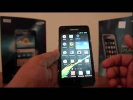 Samsung Galaxy S2 Tips - Trick