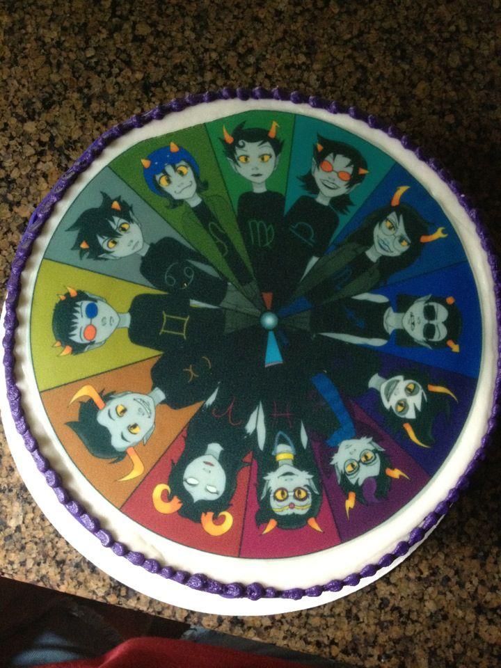 Jogo do Ban - Página 5 Homestuck_birthday_cake_by_piperwolf201-d54ct8q