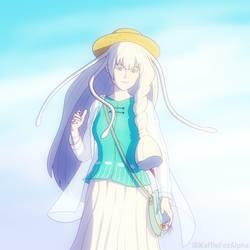 Summer LUMi