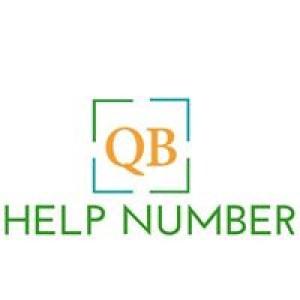 qbhelpnumber's Profile Picture