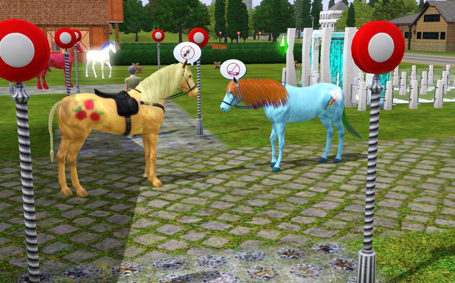 Human Applejack And Rainbow Dash Applejack And Rainbow Dash by