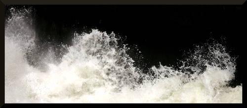 Splash by mygreymatter