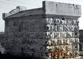 Crypt Hole by mygreymatter