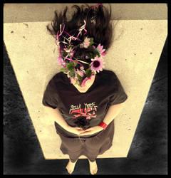 Bella Morte by mygreymatter