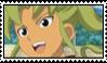 .::Stamp - Midorikawa Ryuuji::.