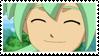 .::Stamp - Fei Rune::.