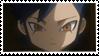 .::Stamp - IEGOCS Young Kyousuke::.