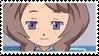 .::Stamp - Yamana Akane::. by ChicaTH